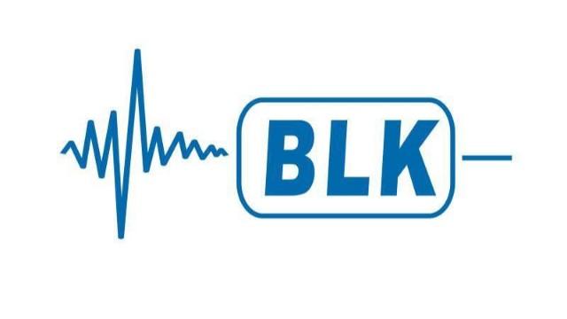 单层隔振系统,贝尔金减振专业讲解