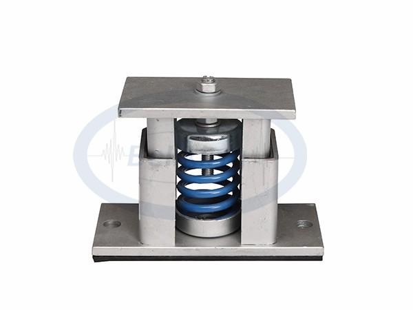 弹簧减震器MB型