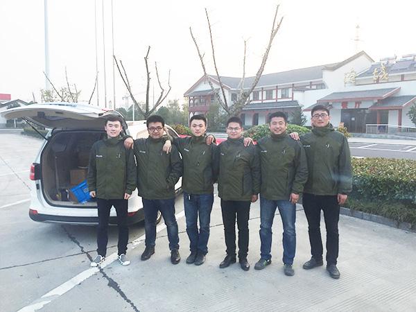 技术团队2.jpg
