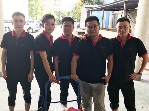 技术团队3.jpg