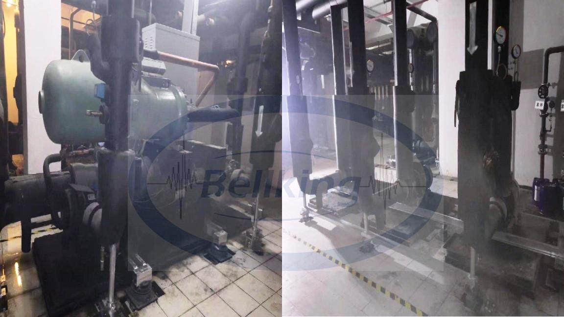 水泵房改造图片.jpg