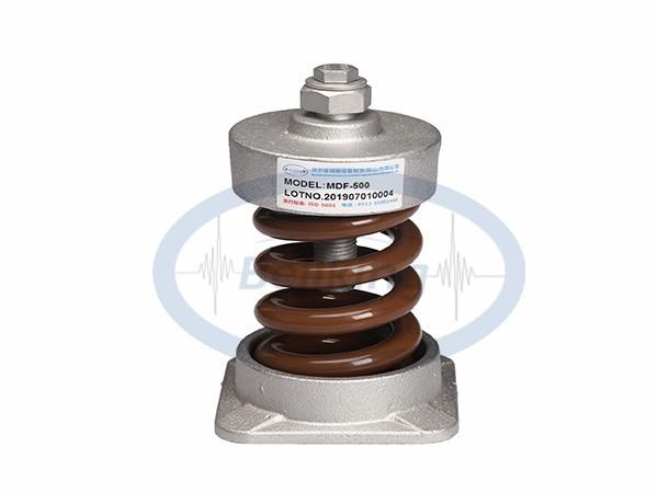 弹簧减震器MD型