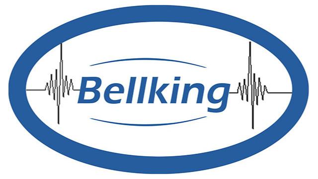干式变压器噪音治理,贝尔金减振