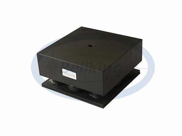 阻尼弹簧减震器BK-DS
