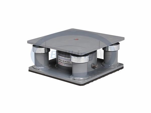 气浮式减震器BK-R